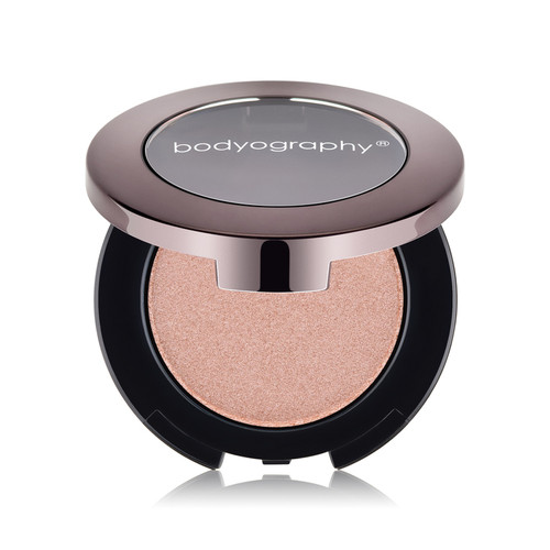 BODYOGRAPHY - Expression Eye Shadow