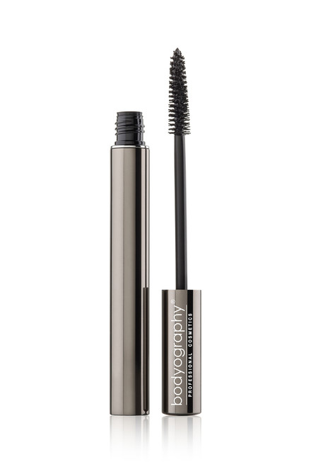 BODYOGRAPHY - High Intensity Mascara