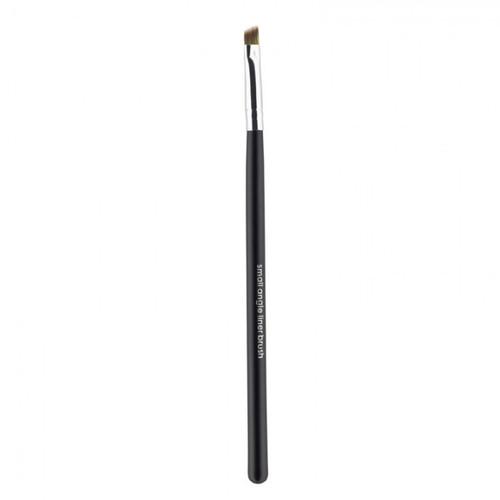 BODYOGRAPHY - Pro - Samll Angle Liner Brush