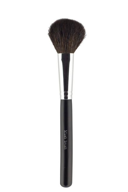 BODYOGRAPHY - Pro - Blush Brush