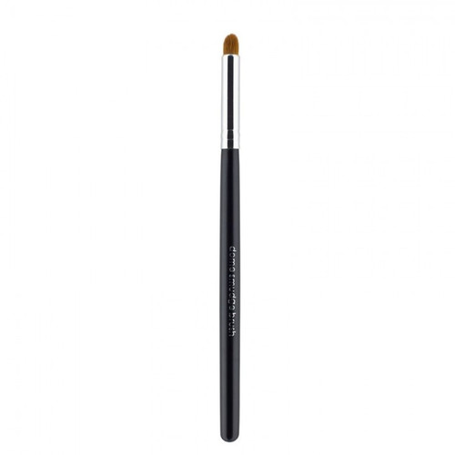 BODYOGRAPHY - Pro - Dome Smudge Brush