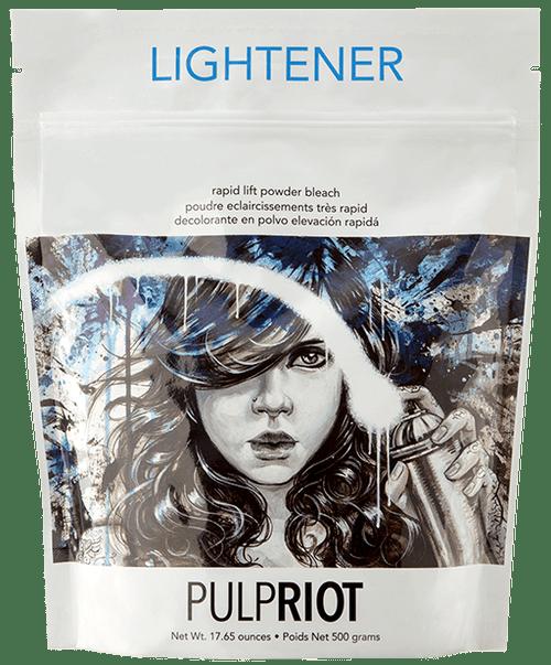 PULP RIOT - Lightener 500g
