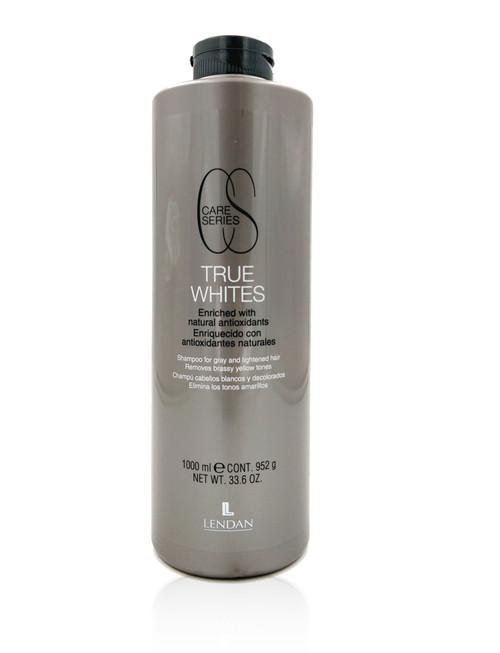 LENDAN - Care Series - True Whites Shampoo 1000ml