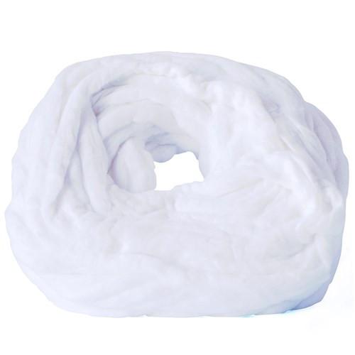 SALON SMART - Premium Salon Cotton Wool 1kg