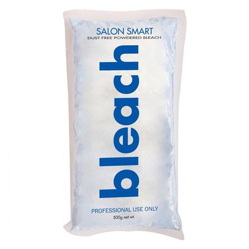 SALON SMART - Blue Bleach 500g