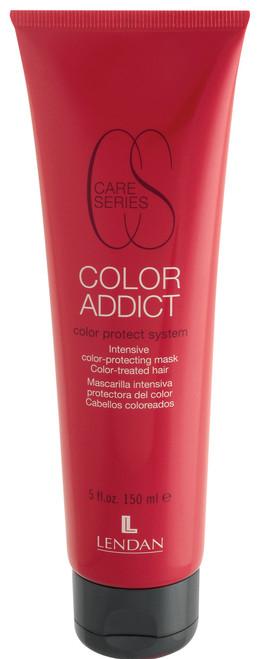 LENDAN - Care Series - Color Addict Protect Mask 150ml