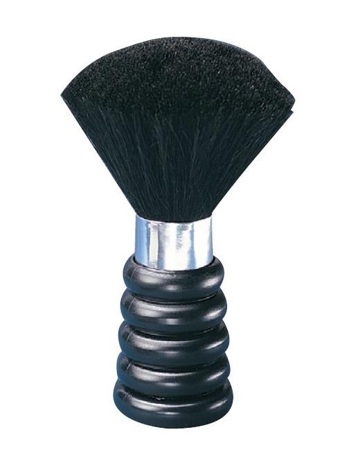 BRUSHWORX - Neck Brush