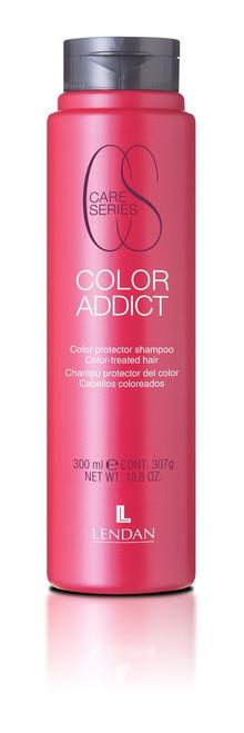 LENDAN - Care Series - Color Addict Protect Shampoo 300ml