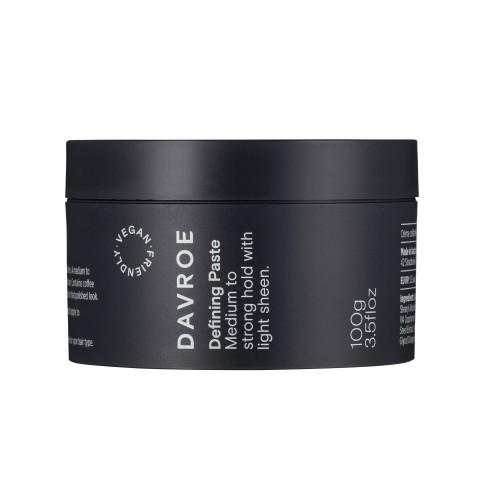 DAVROE - Styling - Defining Paste 100g