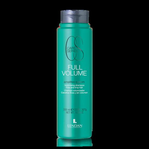 LENDAN - Care Series - Full Volume Shampoo 300ml