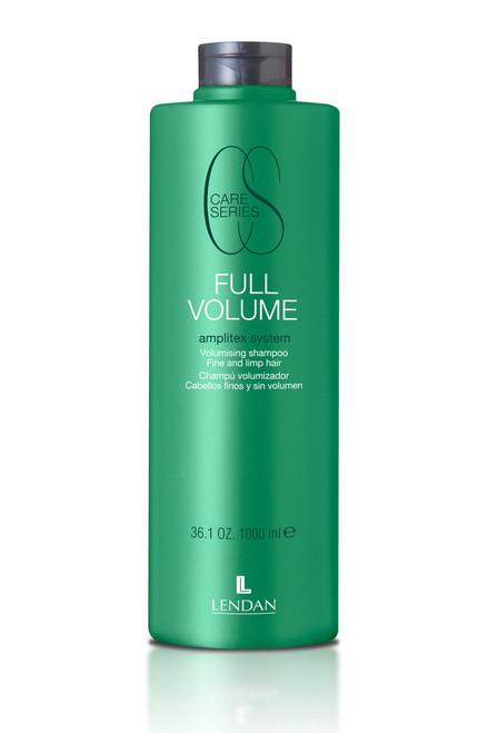 LENDAN - Care Series - Full Volume Shampoo 1000ml