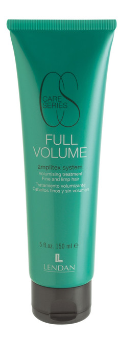 LENDAN - Care Series - Full Volume Treatment Mask 150ml