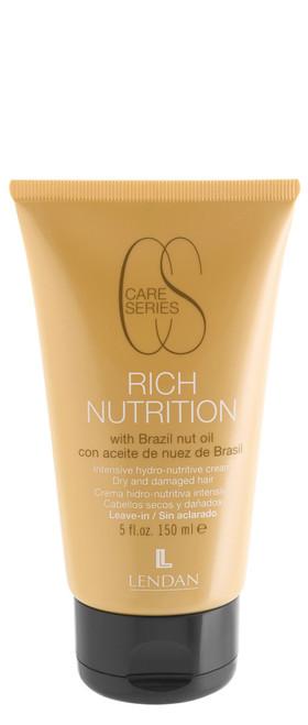 LENDAN - Care Series - Rich Nutrition Leave-In Cream 150ml