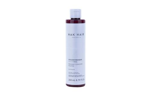 NAK HAIR - Colour Masque - Babydoll 260ml