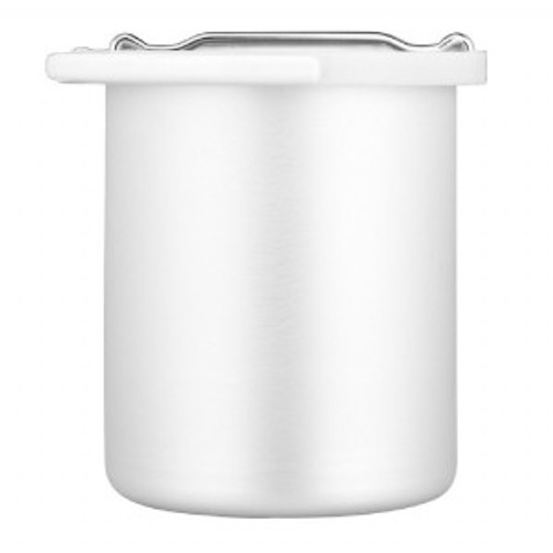 BeautyPRO - 1000cc Wax Pot Insert