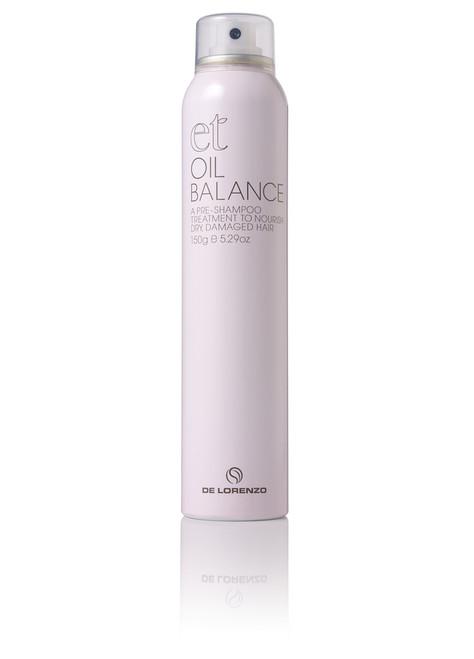 DE LORENZO - Essential Treatments - Oil Balance 150g