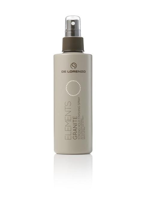 DE LORENZO - Elements - Non Aerosol Granite 200ml