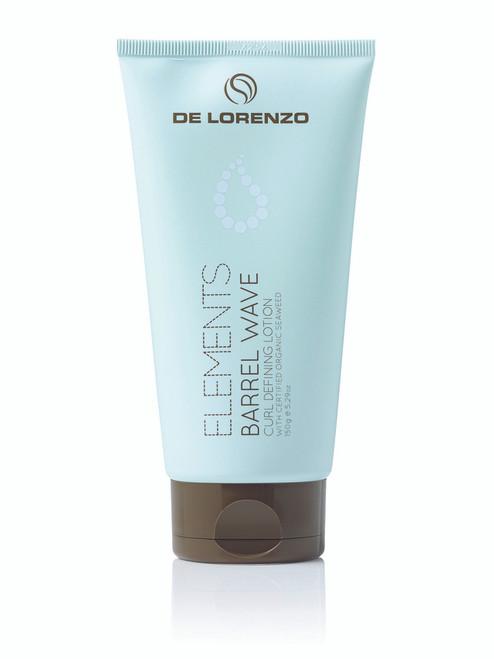 DE LORENZO - Elements - Barrel Wave 150g