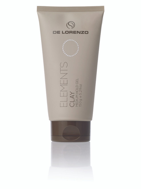 DE LORENZO - Elements - Clay 150g