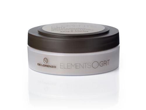 DE LORENZO - Elements - Grit 100g