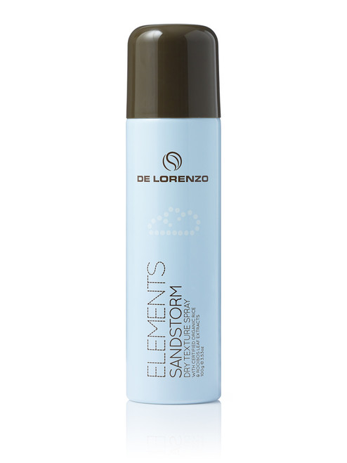 DE LORENZO - Elements - Sandstorm 100g