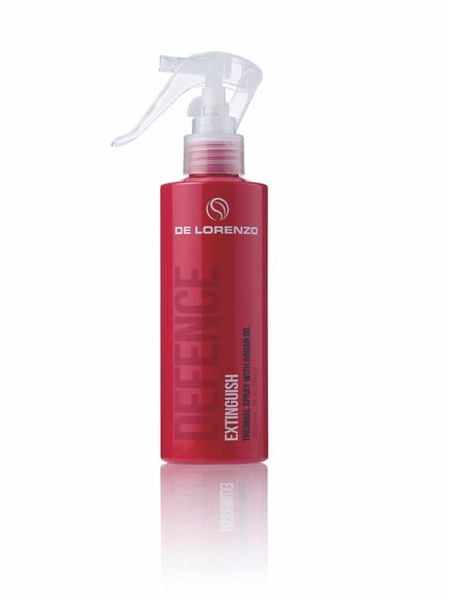 DE LORENZO - Defence - Extinguish 200ml