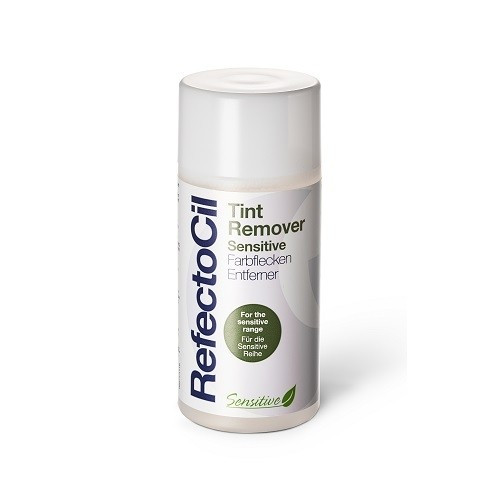 REFECTOCIL - Sensitive Tint Remover 150ml