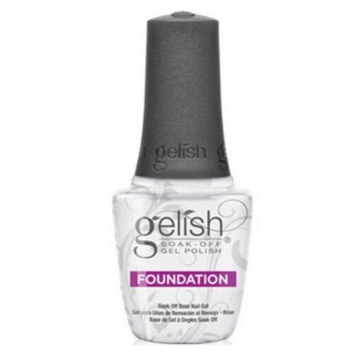 GELISH - Foundation Base Gel 15ml