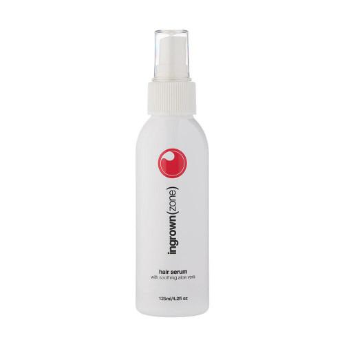 MANCINE - Ingrown(zone) Hair Serum 125ml