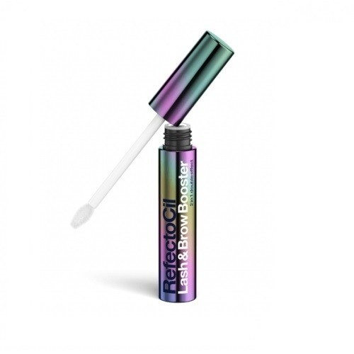 REFECTOCIL - Lash & Brow Booster 6ml
