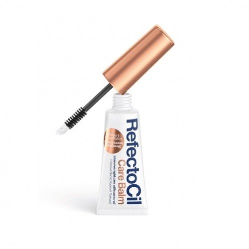 REFECTOCIL - Care Balm 9ml
