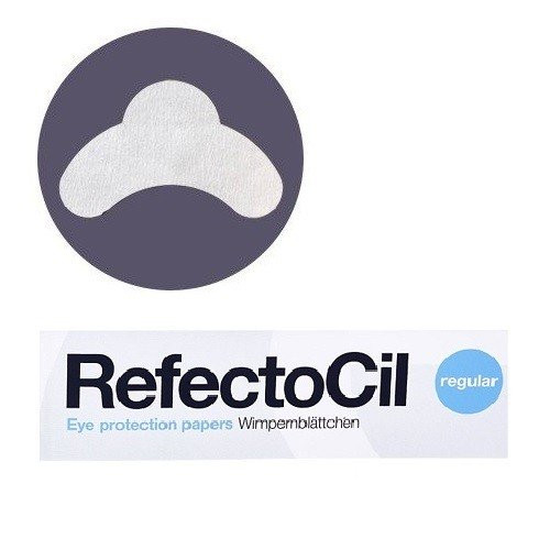 REFECTOCIL - Eyelash Tint Papers