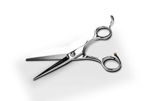 SALON SELECCION - 6' Scissors