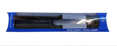 SALON SELECCION - Tecno Comb