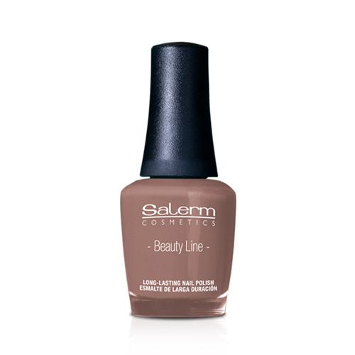SALERM COSMETICS - Beauty Line - Lady Nail Polish 15ml