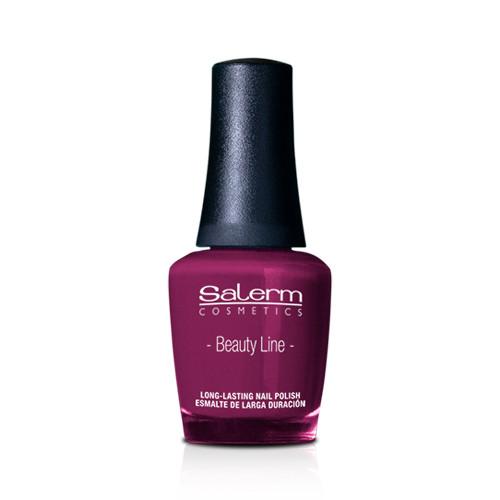 SALERM COSMETICS - Beauty Line - Mythical Nail Polish 15ml