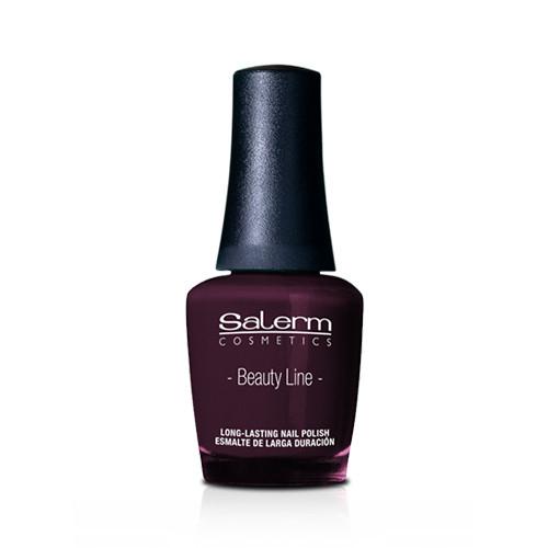 SALERM COSMETICS - Beauty Line - Brave Nail Polish 15ml