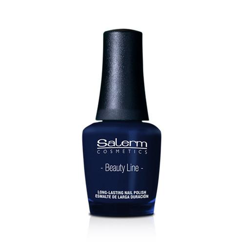 SALERM COSMETICS - Beauty Line - Night Nail Polish 15ml