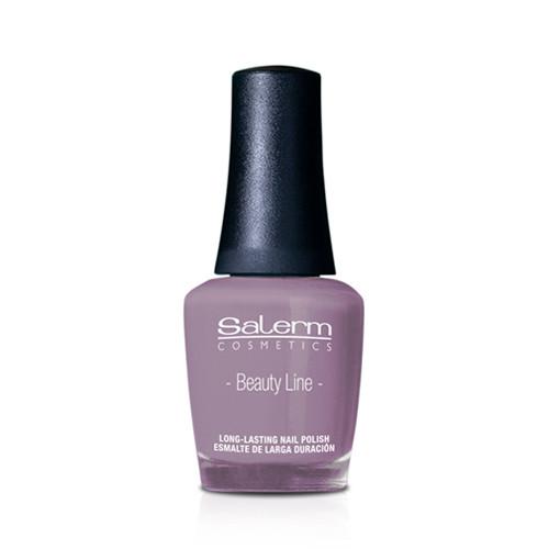 SALERM COSMETICS - Beauty Line - Luxurious Nail Polish 15ml