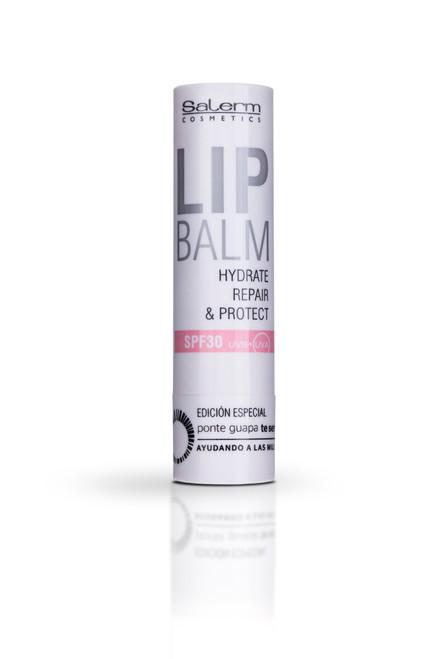 SALERM COSMETICS - Lip Balm 4g