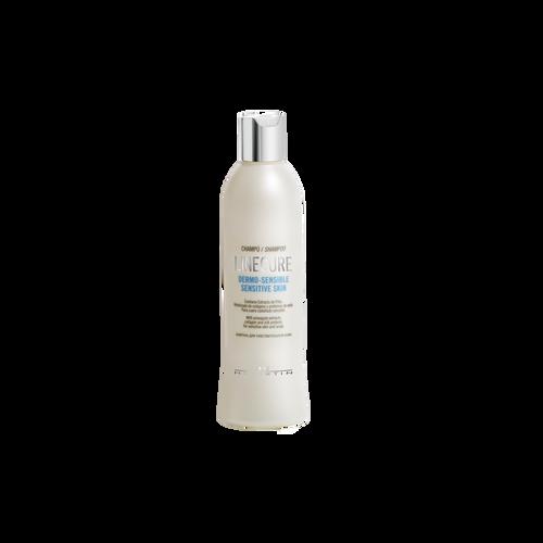 HIPERTIN - Linecure - Sensitive Skin Shampoo 300ml