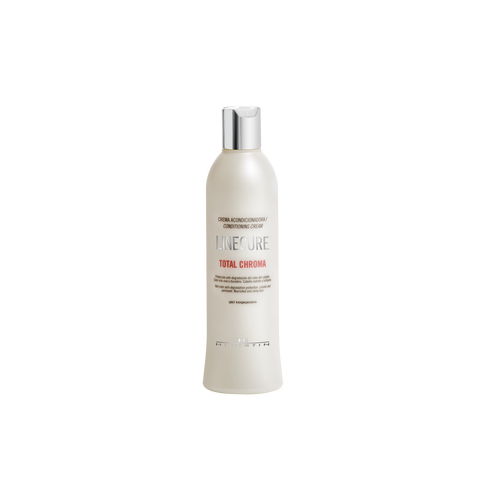 HIPERTIN - Linecure - Total Chroma Color Conditioner 300ml