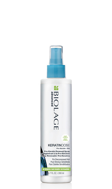 MATRIX - Biolage - KeratinDose Pro-Keratin Renewal Spray 200ml