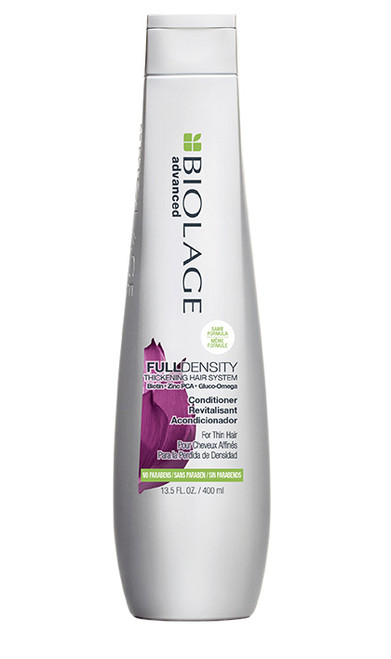 MATRIX - Biolage - FullDensity Thickening Conditioner 400ml