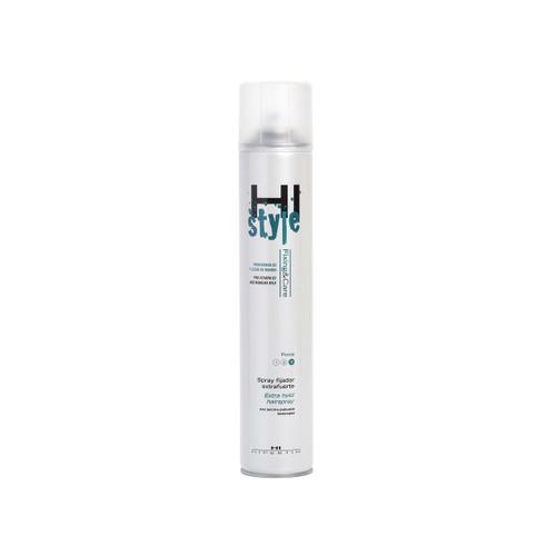 HIPERTIN - Hi-Style - Extra Hold Hairspray 500ml