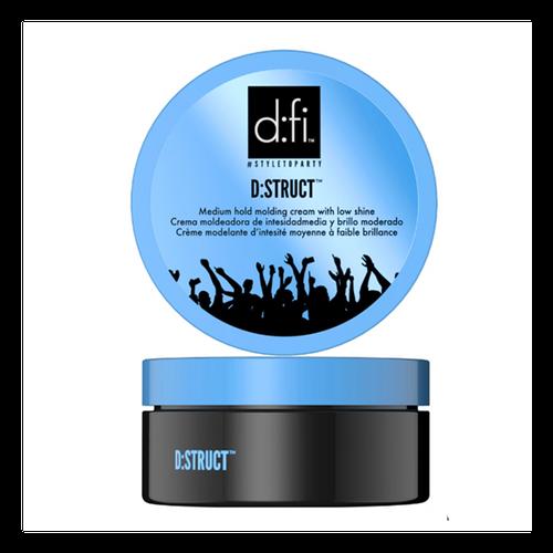 D: Fi - D:Struct 75g