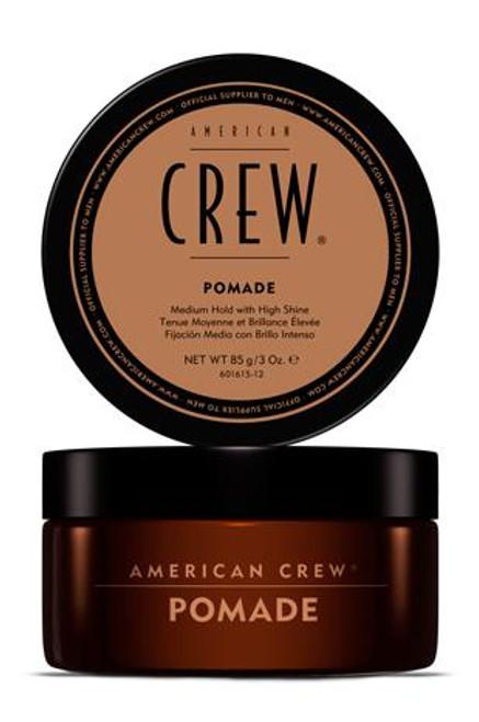 AMERICAN CREW - Pomade  85g