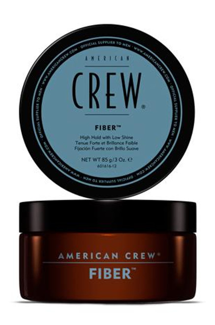 AMERICAN CREW - Fiber 85g
