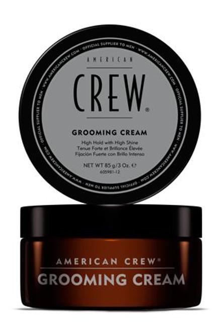 AMERICAN CREW - Grooming Cream 85g