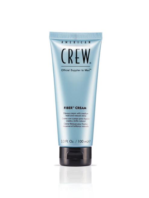 AMERICAN CREW - Fiber Cream 100ml